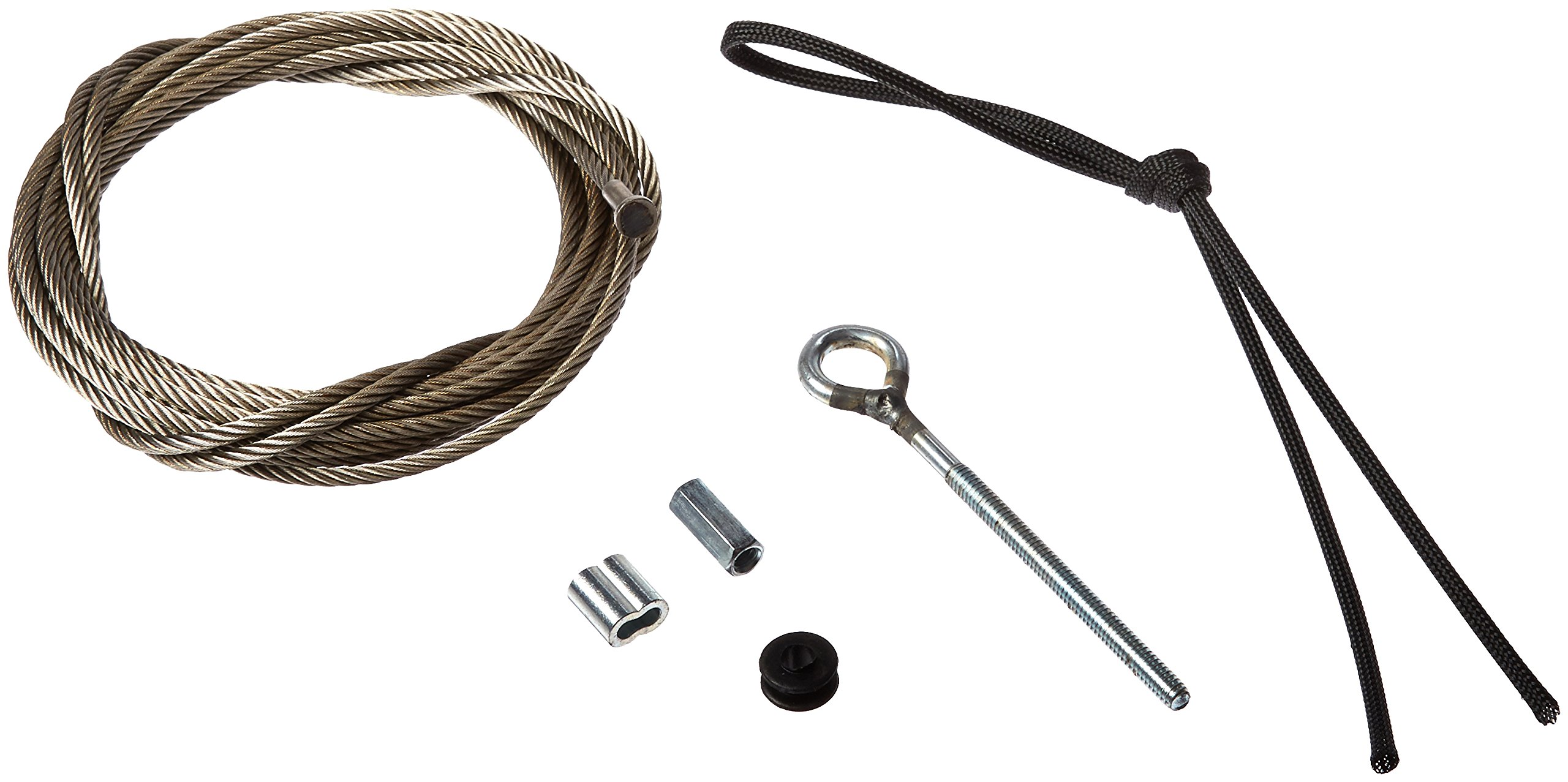 BAL BA22305 22305 Cable Repair Kit-Accu-Slide, Universal