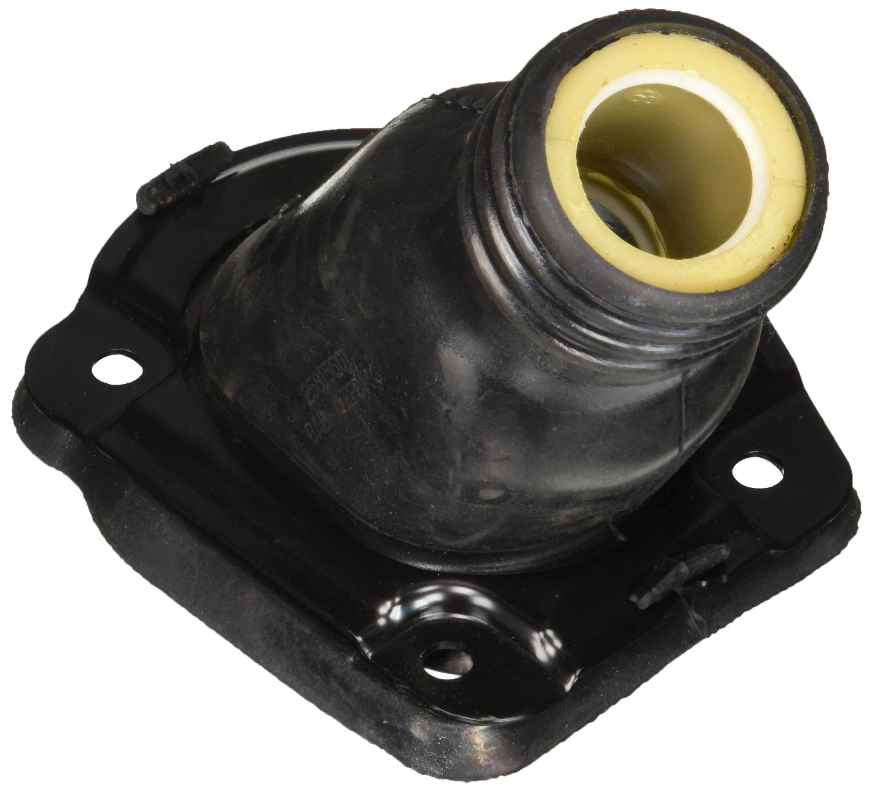 Genuine GM 25815601 Steering Column Seal