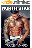 North Star - The Complete Series Box Set