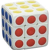 Tecnología de Putao Inc (Pai) cube-tastic rompecabezas