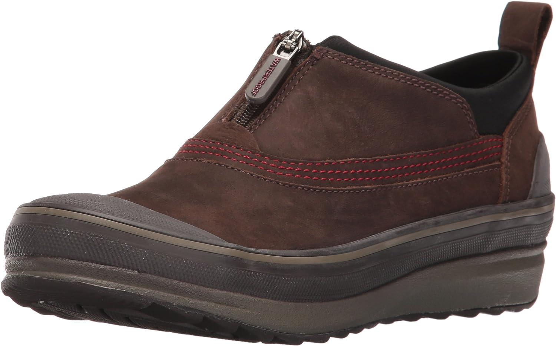 clark shoes warehouse sales