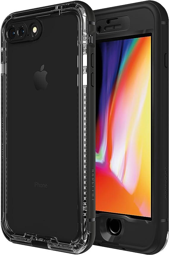 funda iphone 7 lifeproof