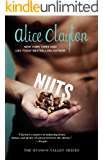 Nuts (The Hudson Valley Series Book 1)
