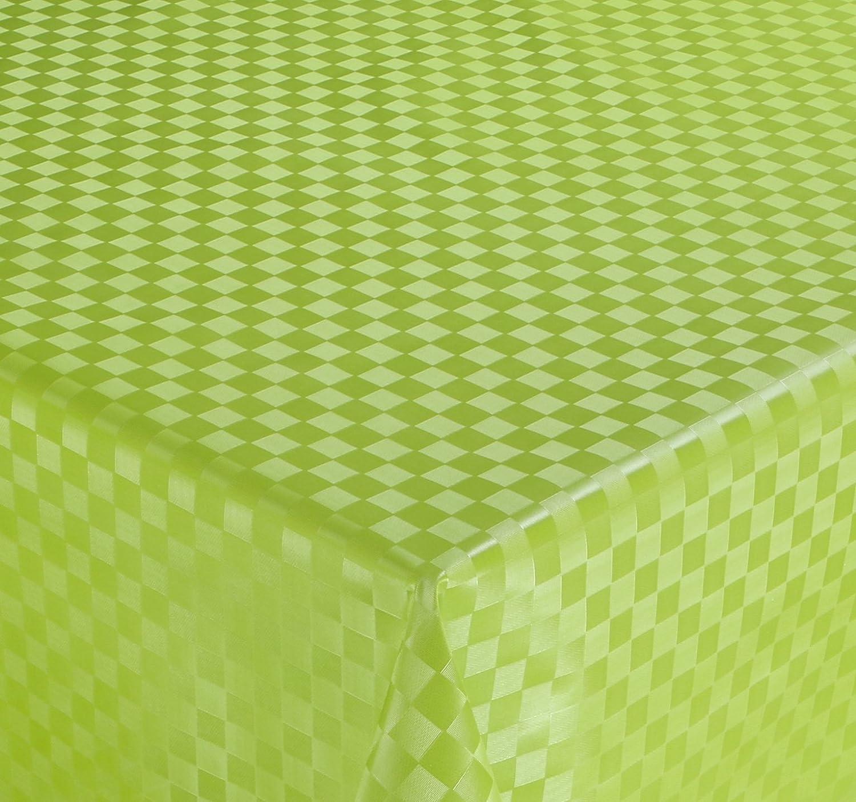 Reliefdruck Motiv Blume Wei/ß Wachstuchtischdecke Tischdecke Wachstuch abwischbar Gr/ö/ße w/ählbar 100x140 cm Farbe Motiv