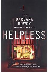 Helpless: A Novel