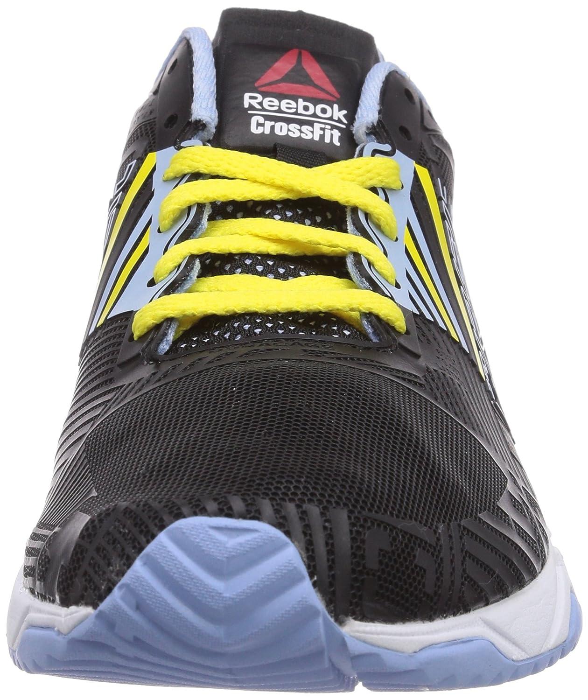 65b24a3e095 Reebok Women s R Crossfit Sprint 2.0 Black