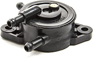 Prime Line 7-08024 Fuel Pump