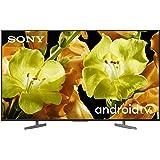 Sony KD49XF7004BAEP - Smart TV de 49
