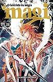 Magi - Volume 28