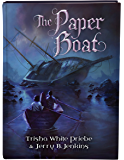 The Paper Boat (Thirteen)