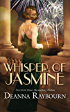 Whisper of Jasmine (City of Jasmine)