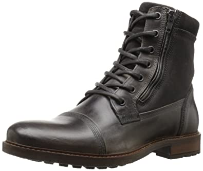 9759c35d15 Amazon.com | Aldo Men's Freowine Boot | Boots