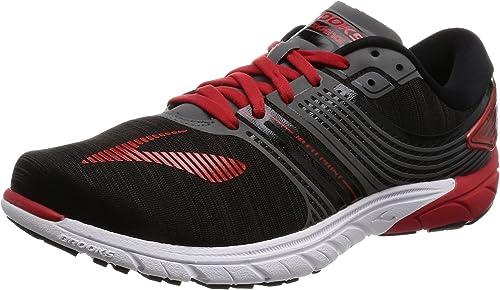 Brooks Purecadence 6, Men's Running