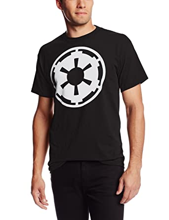 Boys Rebel Ships Icon T-Shirt Star Wars Online Cheap Online Cheap Sale With Mastercard OW1fTi