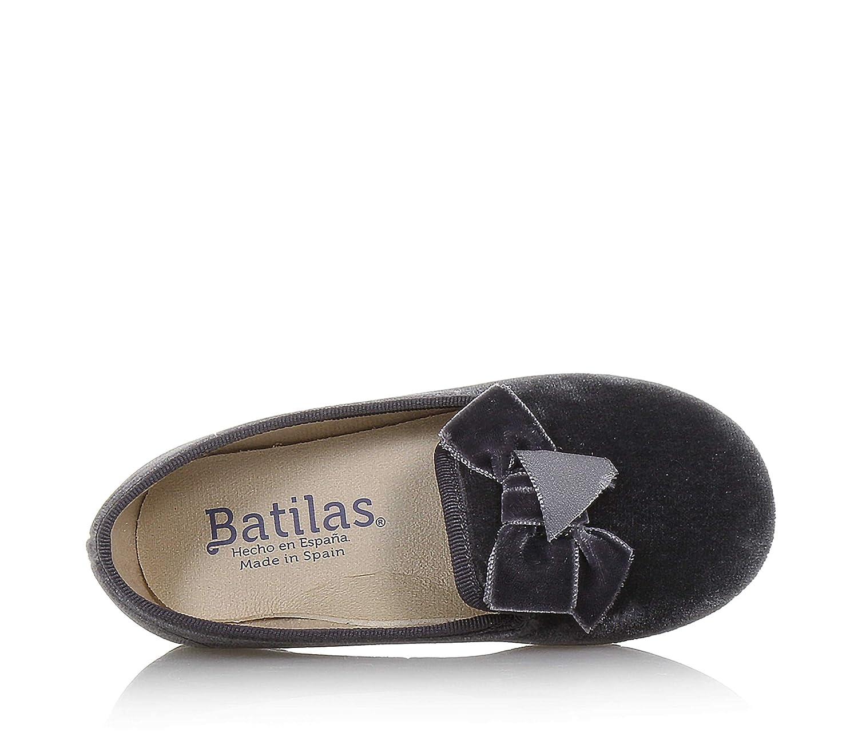 66d02503c5941 Batilas