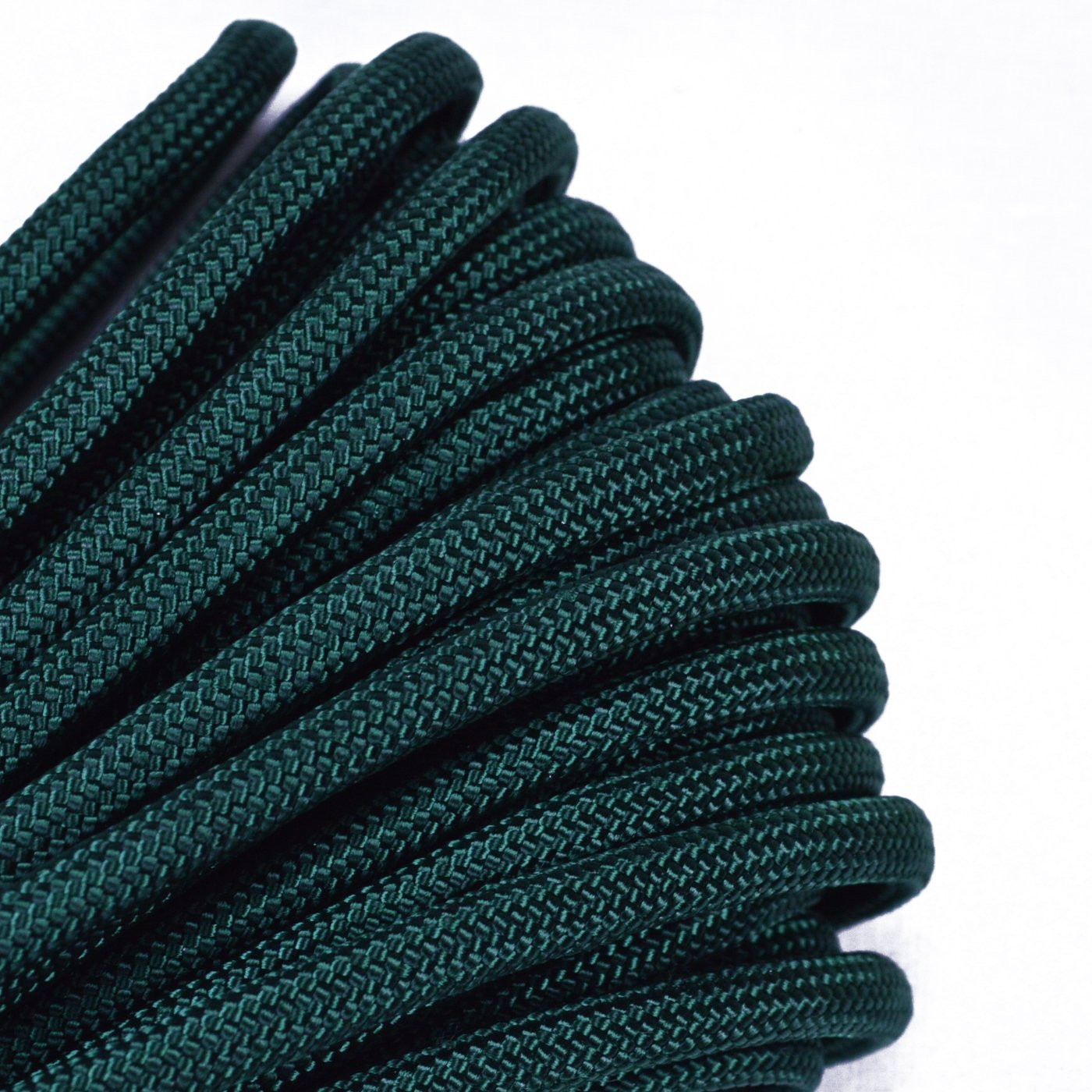 Mil-Spec Commercial Grade 550lb Type III Nylon Paracord Multiple Colors Bored Paracord Pro Grade Paracord