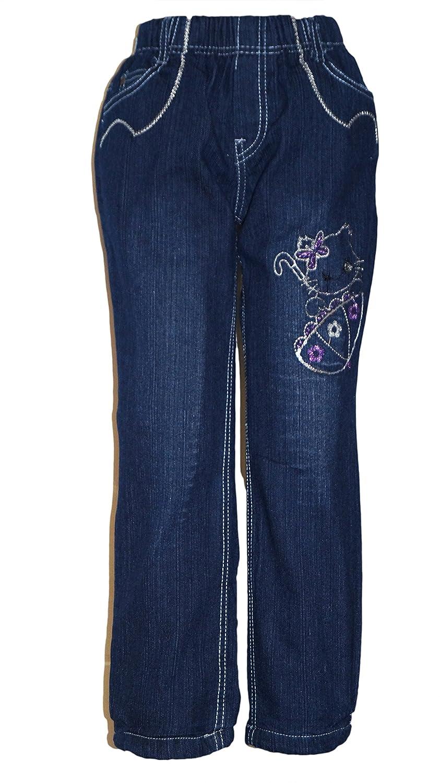 Neue CooLe Jungen Jeans Hosen 3 stück 98 104 110 116 122 128 134 140 146 152 Set