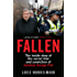 Fallen: The inside story of the secret trial and conviction of Cardinal George Pell