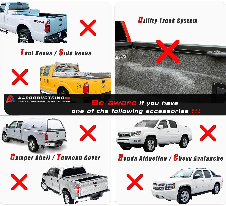 Toyota Tacoma 2015-2018 Service Manual: Room Oscillator does not Recognize Key