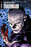 Shadowman Volume 2: Darque Reckoning