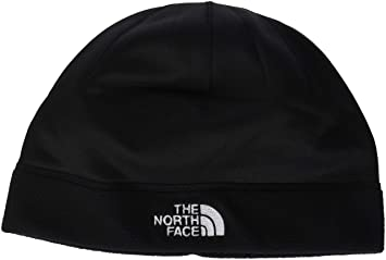 Image Unavailable. Image not available for. Colour  THE NORTH FACE Y Surgent  Beanie 8bac07dbb47