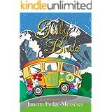 Girly Birds: A budding romance set in the splendor of the Rocky Mountains (Early Bird series Book 3)