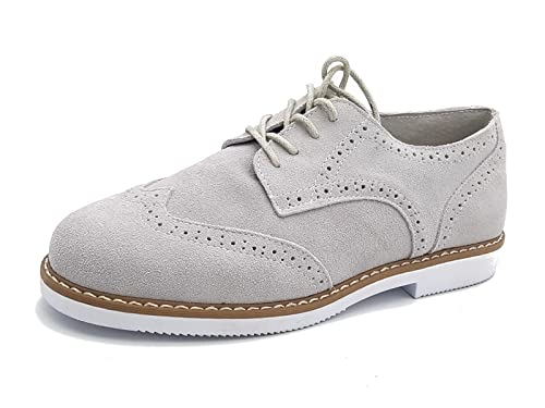 giardino d oro Shoes scarpe bimbo bambino per Inverno Autunno eleganti  stringate casual comode con a78b47215775