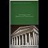 Civil Rights Suits Against Law Enforcement (Litigator Series)