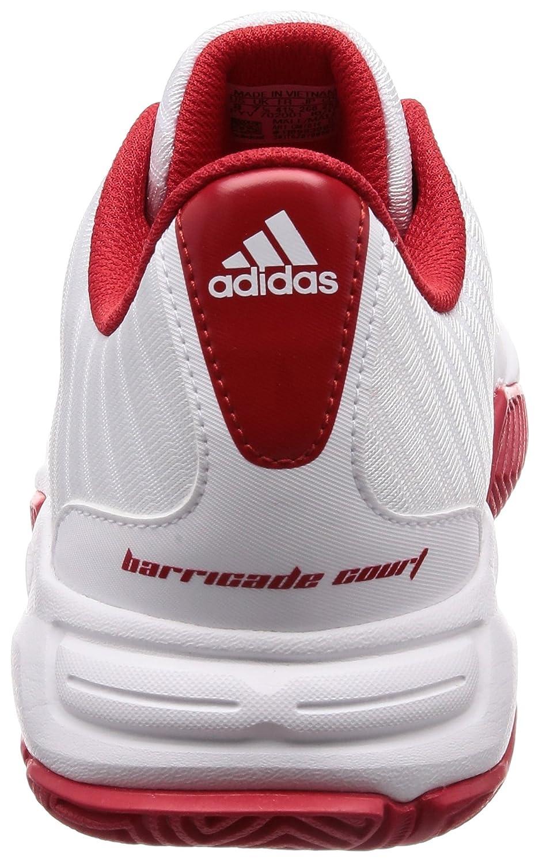Herren Tennisschuhe adidas Barricade Court 3 |