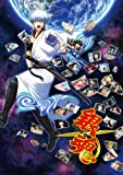 銀魂.ポロリ篇 5(完全生産限定版) [Blu-ray]