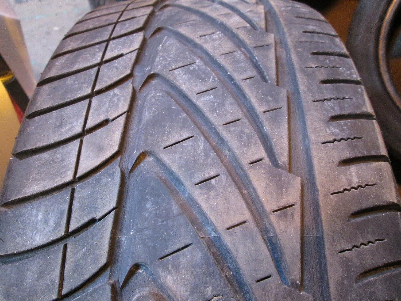Nitto NEO GEN Racing Tire 215/45ZR17 91W 185060