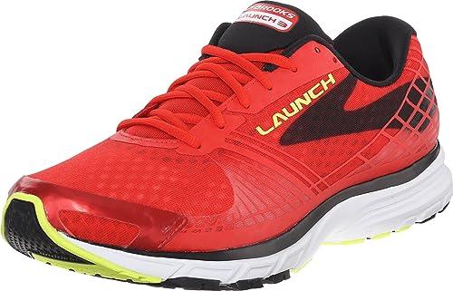 Brooks Men's Launch 3 Running Shoes