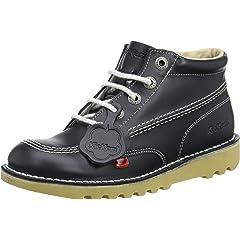 buy popular f8846 ba0e7 Shoes  Girls  Shoes