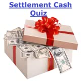 Settlement Cash Quiz - Can You Convert Your Annuity into a Lump Sum?