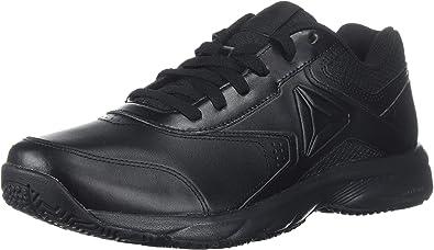 Work N Cushion 3.0 4e Walking Shoe