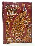 Scottish Textile History