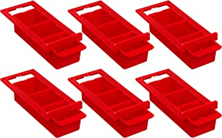 product image for Woodpeckers CubbyDrawers, 6-pack