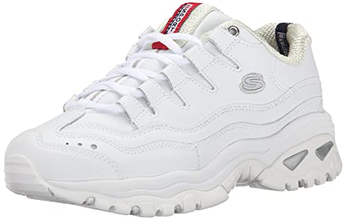 f9e905bbd8352 Skechers 2250 Energy, Women's Trainers: Amazon.co.uk: Shoes & Bags
