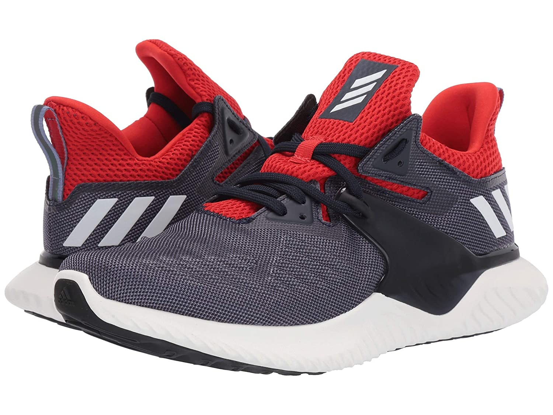 大切な [アディダス] メンズランニングシューズスニーカー靴 26.0 Ink/Footwear Alphabounce Beyond 2 White/Active [並行輸入品] B07N8FRG7R Legend Ink/Footwear White/Active Red 26.0 cm D 26.0 cm D|Legend Ink/Footwear White/Active Red, キングスロード:f34b5b7e --- application.woxpedia.com