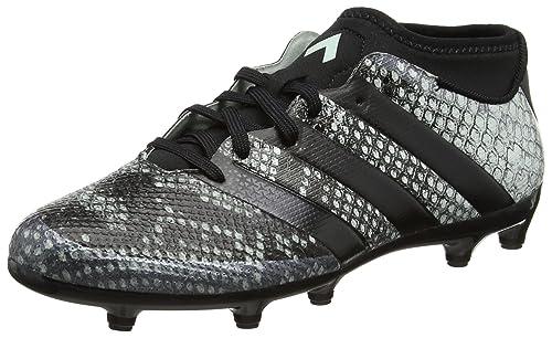 c3f2c1a612e25 Adidas Ace 16.3 Primemesh Fg AG