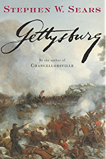 Amazon landscape turned red the battle of antietam ebook gettysburg fandeluxe Image collections