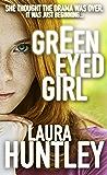 Green Eyed Girl