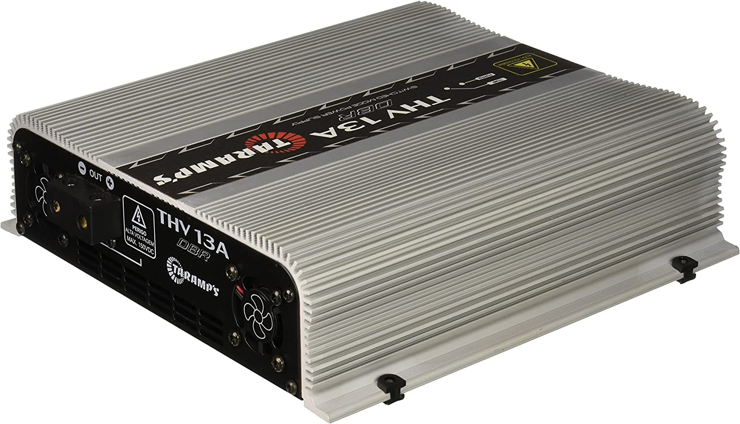 Taramps THV13A 13W High Voltage Amplifier Power Supply