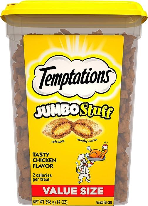 Top 10 Cat Food Sample Pack