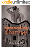 Serenading Stanley (The Belladonna Arms Book 1)