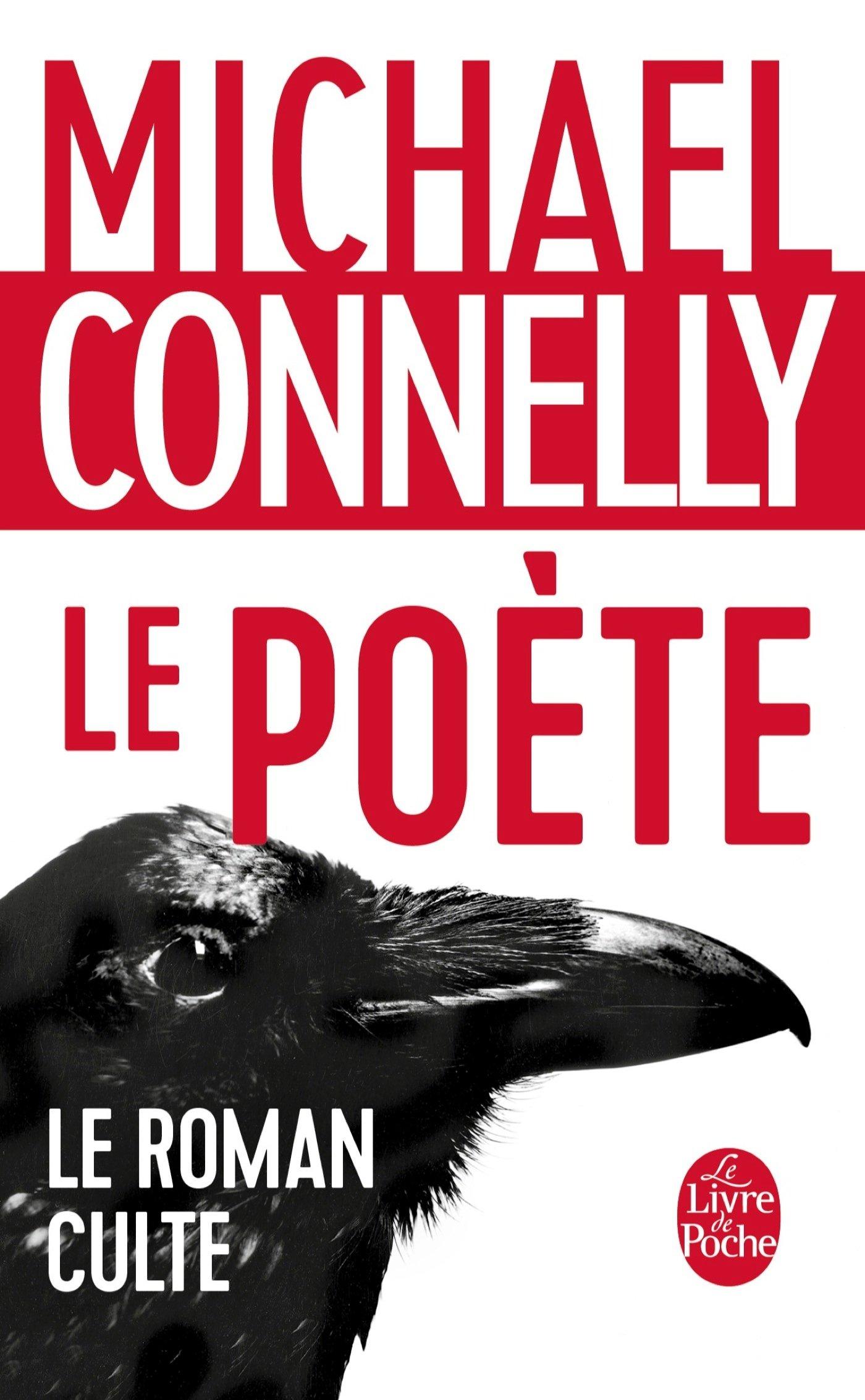 le poete connelly