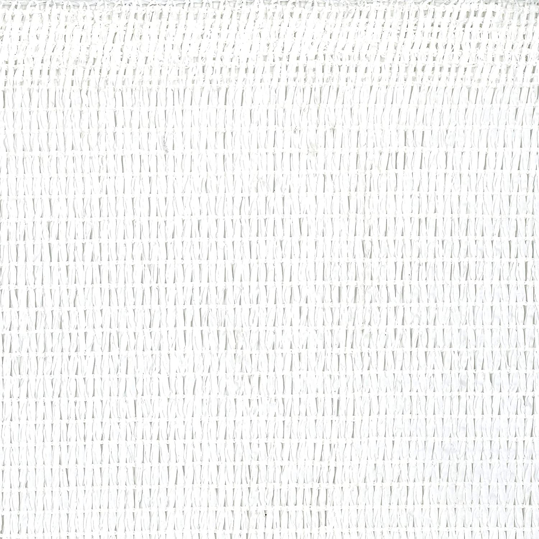 Tenax Filete Brise Vue Opaco Soleado Blanco 500/x 0,1/x 150/cm 1/a150233