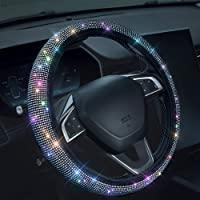 Steering Wheels & Accessories - Best Reviews Tips