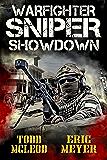 Warfighter: Sniper Showdown