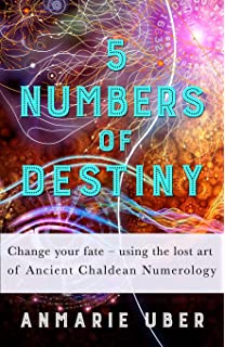 Synchronicity Numbers: Discover the meaning of 11:11, 33 and